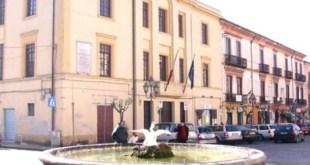 Piedimonte Matese – Coronavirus, dirigente municipale contagiato. Dieci giorni fa era presente in comune