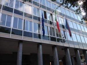 comune_caserta_municipio