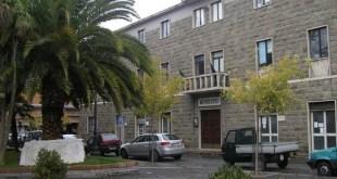 Roccamonfina – Elezioni comunali, Del Forno potrebbe sfidare Montefusco