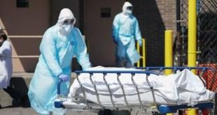 Pietramelara – Coronavirus, stroncato 60enne: il secondo decesso in poche ore