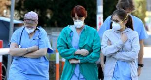 TEANO – Emergenza Coronavirus, 12 casi sospetti in paese: attesa per i test