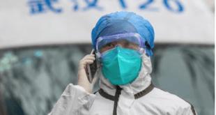 Piedimonte Matese – Coronavirus, contagiato un 63enne