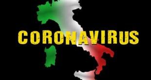 Emergenza Coronavirus – Coprifuoco e riaperture, ecco la road map