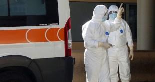 Pietramelara – Coronavirus, rientra dalla Francia insieme al virus: 20enne positivo