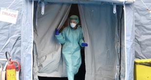 TEANO – Coronavirus, tre nuovi positivi: sono 30 i contagiati in paese
