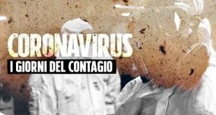 Telese / San Potito Sannitico– Coronavirus, poliziotta e assessore comunale positiva al contagio