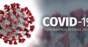 EMERGERNZA CORONAVIRUS – Il tasso di incidenza aumenta di 2,5 punti 24 ore. De Luca chiede prudenza e responsabilità