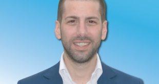 Conca della Campania – Municipio, il sindaco assegna le deleghe a tutta la sua squadra