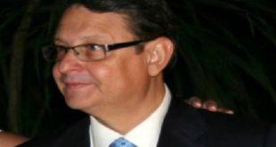 CASERTA / RIARDO – Campania in movimento, De Pandis coordinatore provinciale