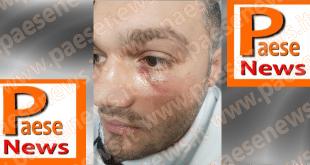 Sparanise – Ragazzo travolto dopo lite, De Rosa davanti al giudice: sarà udienza preliminare. Ecco l'accusa