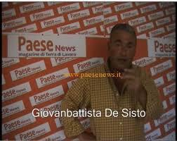 de sisto paesenews