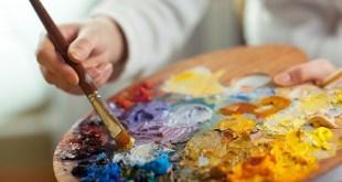 ANAGNI / VAIRANO PATENORA / MARZANO APPIO – CAI20, le pittrici Carcieri e Di Carlo espongono alla mostra d'arte collettiva