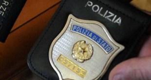 Teverola – Possesso di segni e distintivi contraffatti, arrestati due cittadini albanesi
