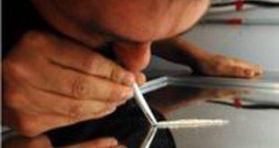 Casapulla – Spaccio di droga, arrestato 78enne: nascondeva cocaina