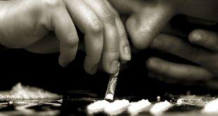 Piedimonte Matese / Capua – Insospettabile giovane matesino fermato con la droga in tasca