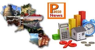 REGIONE CAMPANIA – Fatturazione elettronica: la Campania prima regione del Sud con quasi 7 milioni di invii