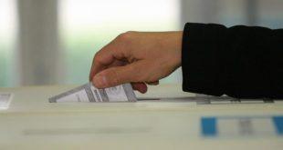 Ailano – Elezioni regionali: Beniamino Rega è il più votato