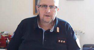 Marzano Appio – Beve troppo e si mette alla guida, rifiuta di sottoporsi al test: denunciato 23enne
