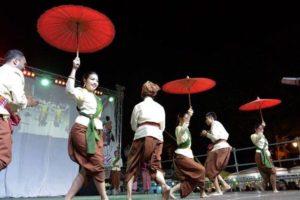 festival lauro 3