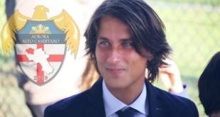 Pietramelara / Vairano Patenora – Calcio, Aurora Alto Casertano: saltano i primi giocatori