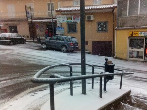 fontegrega-neve-1