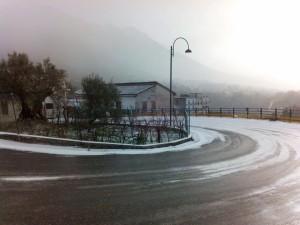 fontegrega-neve-2