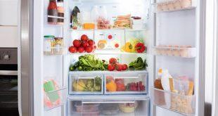 Come scegliere il miglior frigorifero in base alle caratteristiche