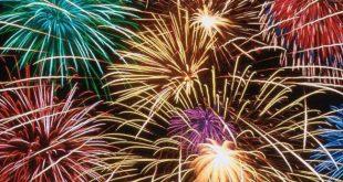 ROCCAROMANA – San Cataldo, partono i festeggiamenti: arriva anche un gruppo di tarantini