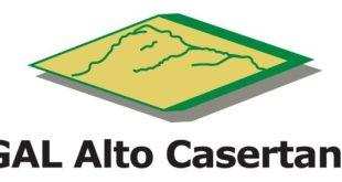 ALTO CASERTANO – Gal Alto Casertano, 88 progetti per interpretare al meglio la SSL 2014/2020