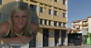 Caserta / Santa Maria Capua Vetere / Alvignano – Bidella cade dalla scala e muore, il giudice nomina nuovo perito