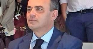 Caiazzo – Comunali, Giaquinto: mi candido per riprendere i progetti di sviluppo  (il video con l'intervista)