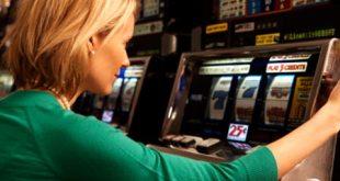 In Campania cresce la febbre per il gioco d'azzardo
