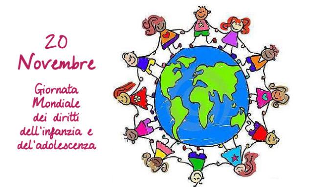 Santa Maria Capua Vetere – Posso essere ciò che voglio, ciclo di eventi per sensibilizzare le famiglie degli under 18 sul tema dell'uguaglianza di genere - Paesenews