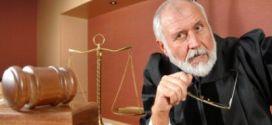 Conca della Campania / Vairano Patenora – Non paga l'auto e minaccia l'avvocato, professionista vairanese sotto processo