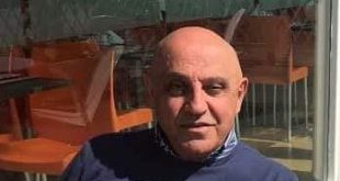 Sessa Aurunca – Comunali, Forte smentisce spaccature in FI ma stoppa su Tommasino sindaco