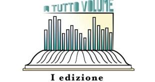 """Napoli – """"A tutto…Volume"""", il bilancio dei primi mesi dell'iniziativa targata Graus Edizioni: grande risposta degli utenti"""