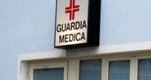 """Carinola / Mondragone – Guardia medica """"salva"""", ma solo provvisoriamente. La politica: più colpe che meriti"""