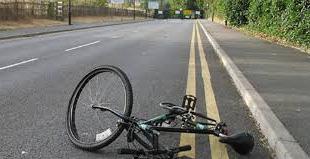 MADDALONI – 13enne cade dalla bici: muore dopo un mese