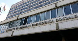Piedimonte Matese / Formicola – Truffa all'Inps, 34 persone rischiano il processo