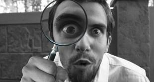 Professione dell'Investigatore Privato: cosa c'è da conoscere