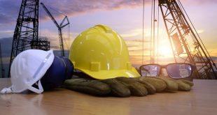 Sicurezza sul Lavoro: Quando deve essere aggiornato il DVR
