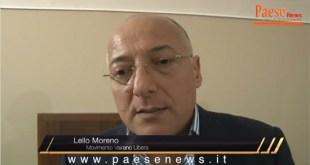 Vairano Patenora – Ex Hotel Taverna Catena, Moreno: E' un pericolo per tutti. Serve conferenza servizi