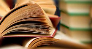 PIGNATARO MAGGIORE – Un poeta alla continua ricerca dell'Io, ecco il libro in versi di Del Vecchio