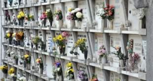 CAIAZZO – Cimitero chiuso la domenica pomeriggio, Insero portavoce della protesta dei cittadini