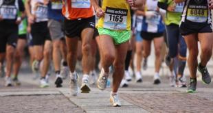 SAN GREGORIO MATESE – Half Marathon, conto alla rovescia per la prima edizione