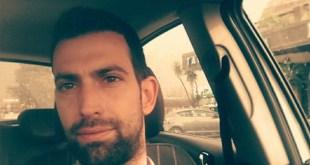 TEANO / VAIRANO PATENORA – Spaccio di droga, doppio arresto per Amsdem