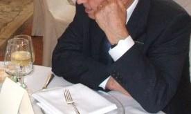 Vairano Patenora, funerali Mario Laurenza. Arrivo salma in chiesa – Diretta Video