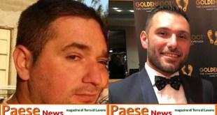 Vairano Patenora / Tora e Piccilli / Cassino – Schianto mortale, arrestato noto imprenditore: aveva bevuto troppo