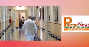 Napoli – Coronavirus, l'Asl sospende 22 dipendenti no vax. Ci sono anche 13 medici