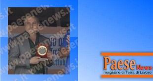 SESSA AURUNCA / SAN CIPRIANO D'AVERSA – Sfruttava immigrati clandestini, noto imprenditore agli arresti domiciliari